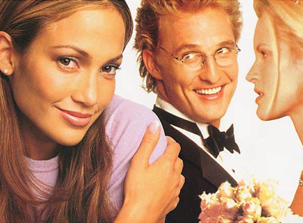 Jennifer Lopez est-elle la pire wedding planner du monde ?