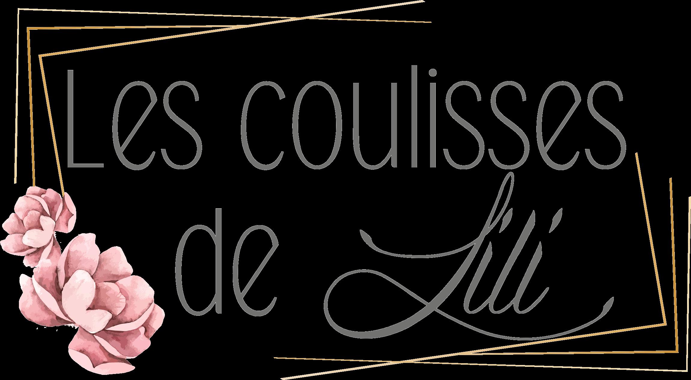 Nouvelle chroniqueuse : Stéphanie, wedding planner de l'agence «Les coulisses de Lili»