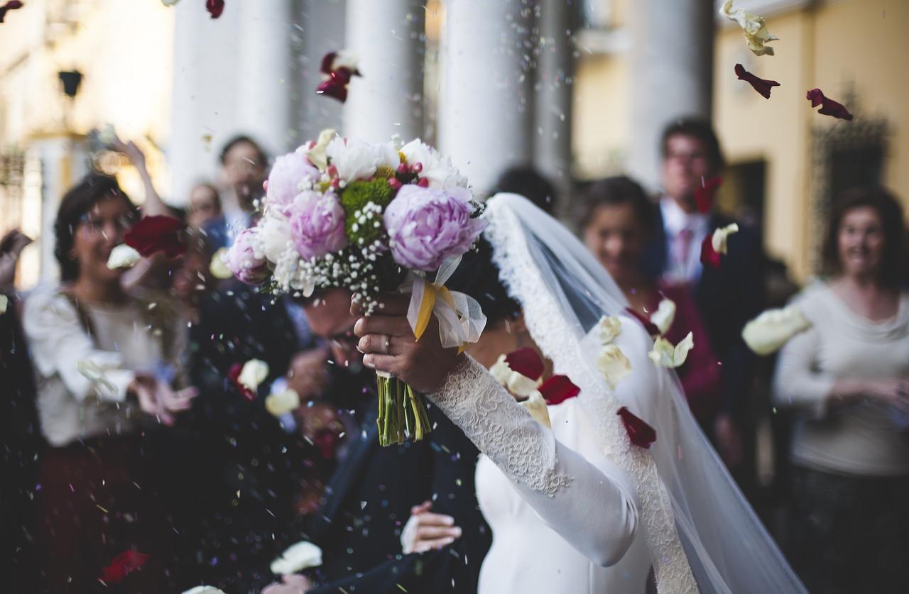 8 questions que tu dois poser aux futurs mariés avant le premier rendez-vous