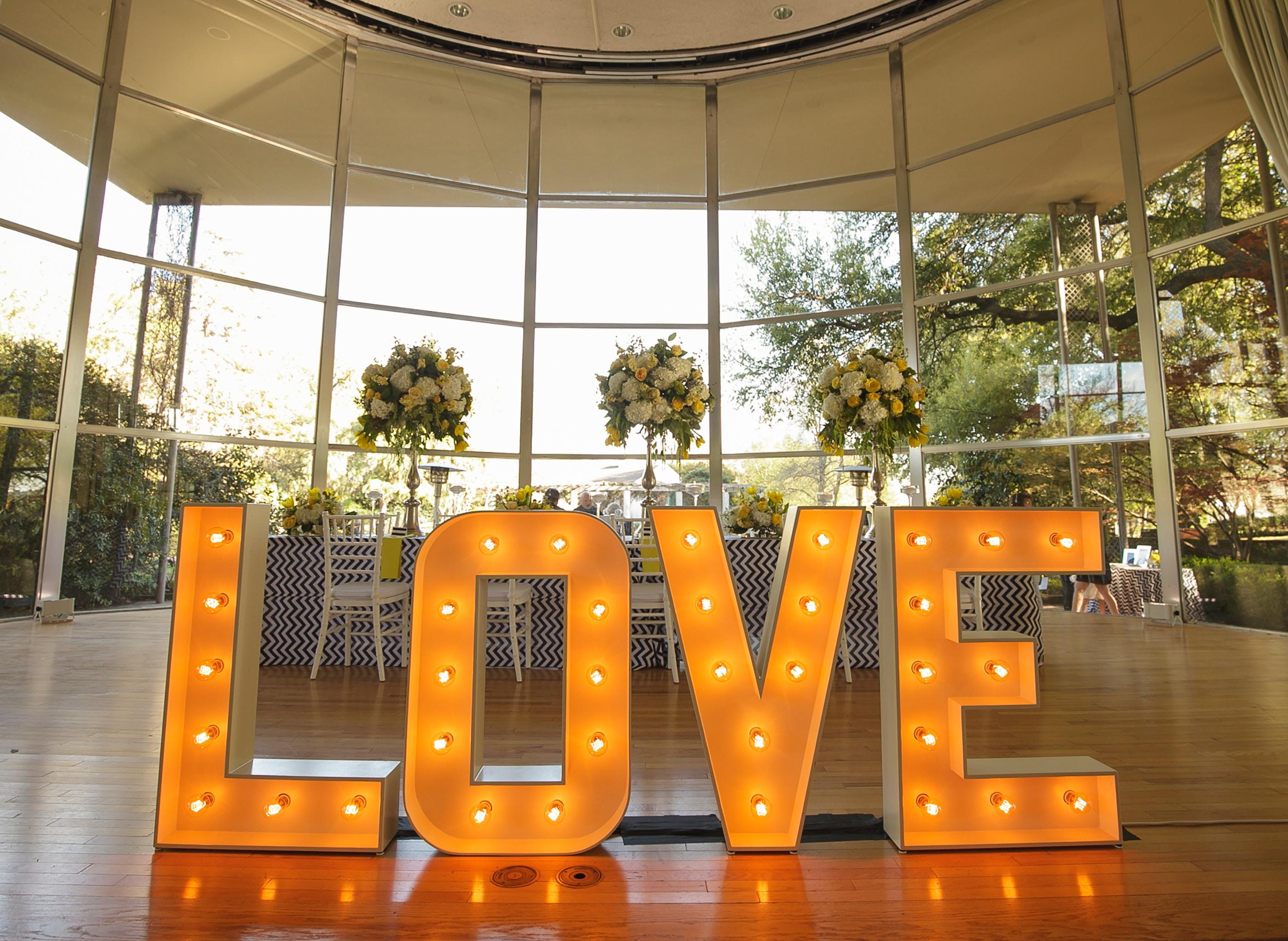 Les salons et festivals mariage sont-ils efficaces ? SPOILER : oui… si tu les choisis bien