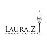 Laura.Z