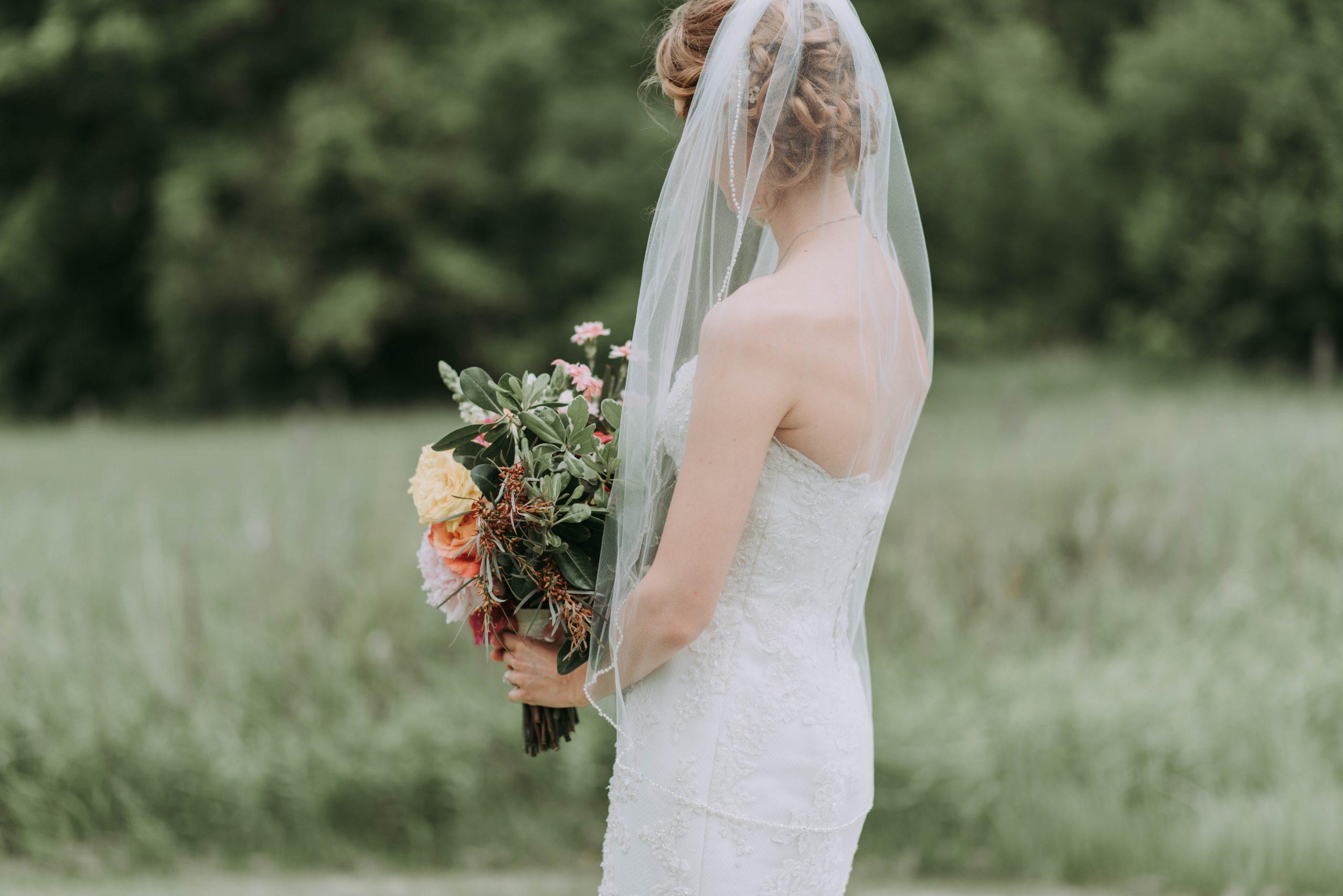 Comment le coronavirus impacte l'industrie du mariage ?
