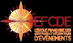 EFCDE – Ecole Française des Créateurs et Décorateurs d'Evénements
