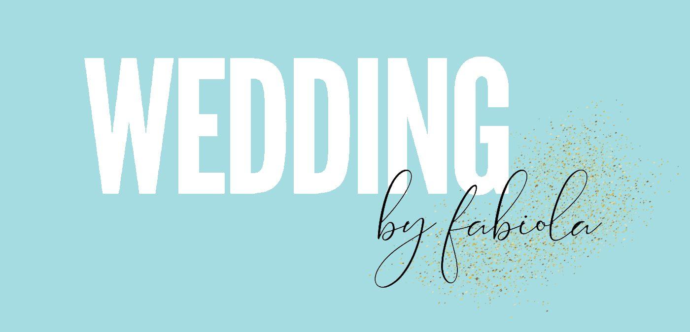 Wedding by Fabiola {pro}