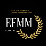 Ecole de Formation des Métiers du Mariage (EFMM)