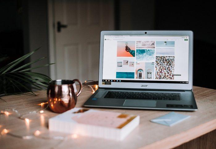 Idées de publications pour tes réseaux sociaux – Édition d'avril